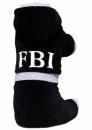Dres FBI r.1/1,8kg