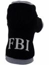Bluza czarna FBI r.0/1,3 kg