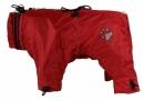 Skafander czerwony r.2/27cm