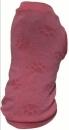 T-shirt różowy PAW r.6/10 kg